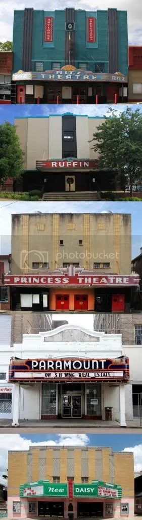 photo blogmemphistheaters1.jpg