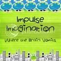Impulse Imagination