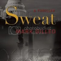 PIC VBT Review: Sweat by Mark Gilleo
