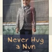 TLC Blog Tour Review: Never Hug A Nun by Kevin Killeen