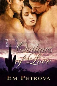 photo EP_OutlawsofLove_coverlg-1_zps5a2fe2ec.jpg