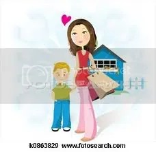 cartoon Pictures, Images and Photos