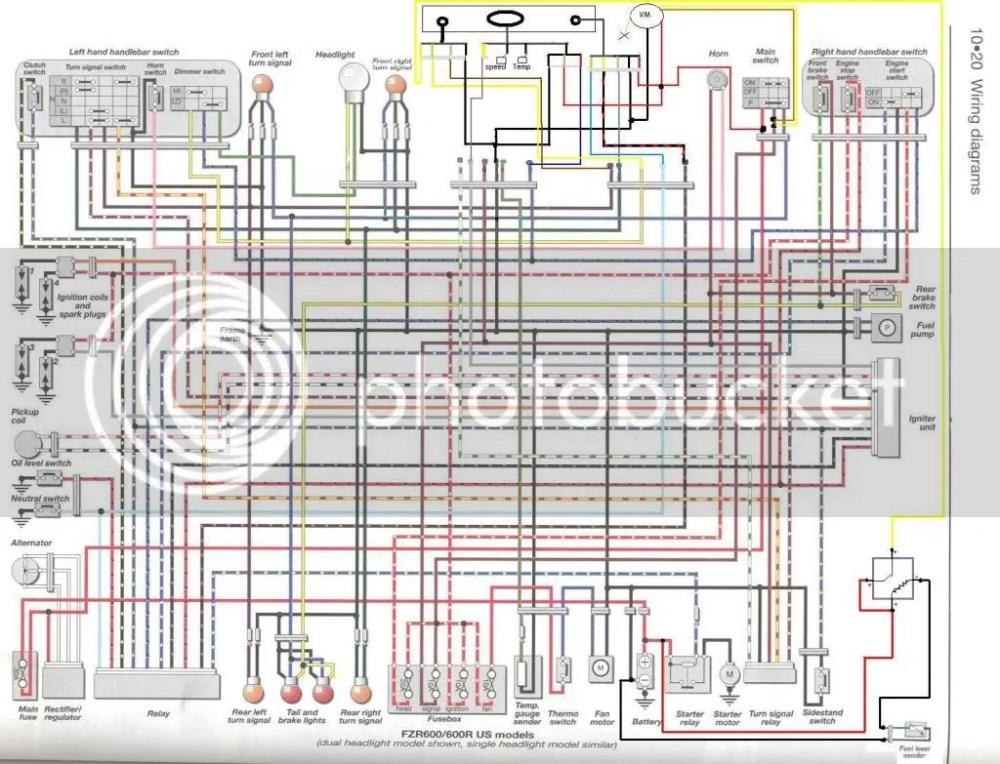 medium resolution of alfa romeo gt wiring diagrams wiring schematics diagram rh christopherpoehlmann com