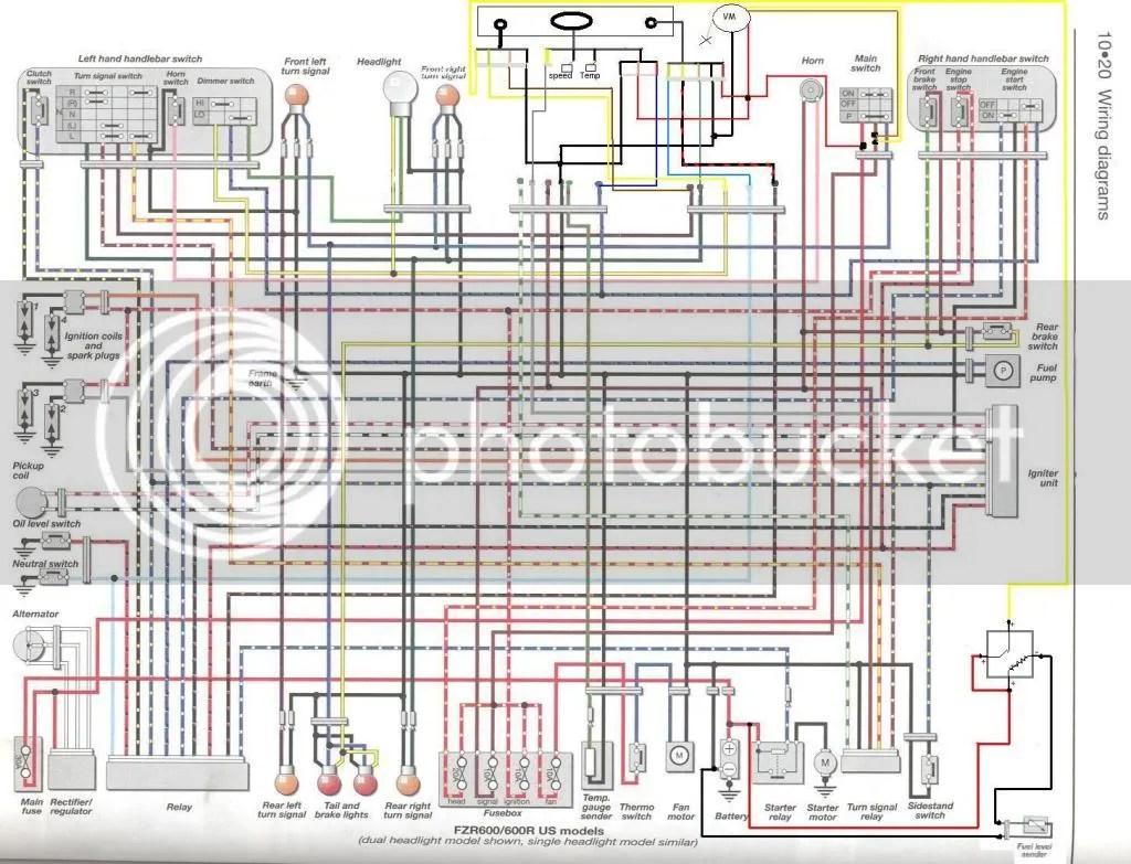 hight resolution of alfa romeo gt wiring diagrams wiring schematics diagram rh christopherpoehlmann com