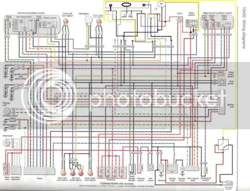 small resolution of alfa romeo gt wiring diagrams wiring schematics diagram rh christopherpoehlmann com
