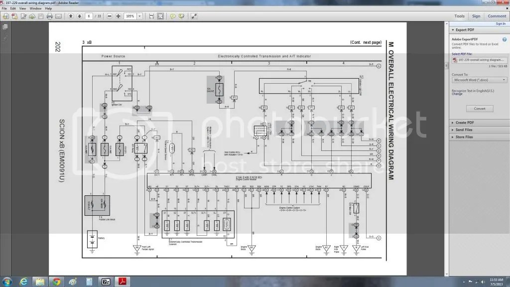 crimestopper sp 101 wiring diagram towbar 12s scion xb | get free image about