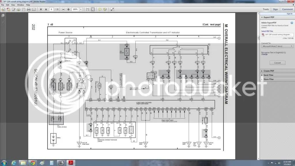 crimestopper sp 101 wiring diagram hunter ceiling fan light kit scion xb | get free image about