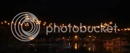 Jembatan Minang kabau