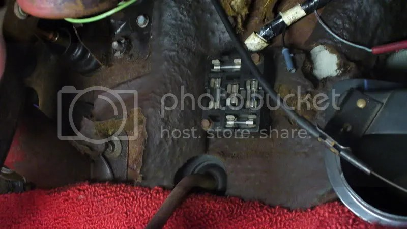 Ford Transmission Wiring Diagram Err Stupid Picture Request Of 1967 Gas Pedal Vintage