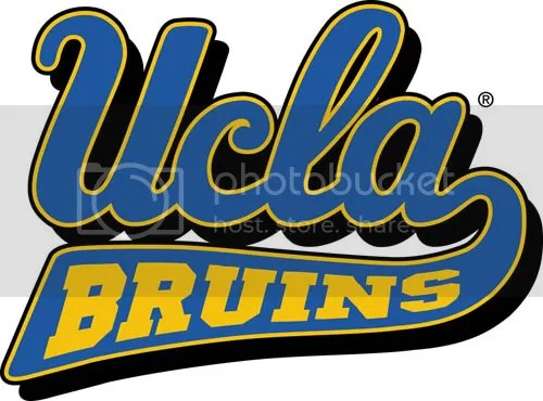 https://i0.wp.com/i118.photobucket.com/albums/o110/revmyspace/freegraphics/sports/College_UCLA_Bruins.jpg
