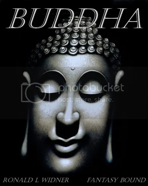 buddha photo: Buddha Buddhatext.jpg