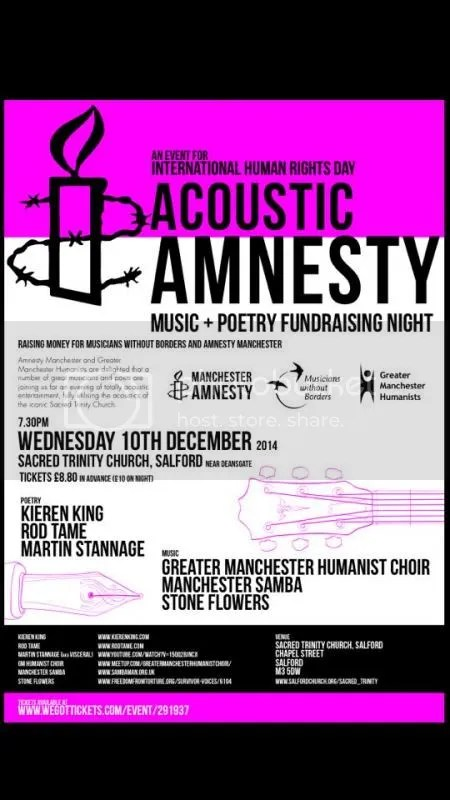 photo AcousticAmnestyPosterDec2014.jpg