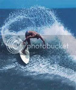 Surfear anonimamente por la red, surf anonimous, jap, tor, torpack