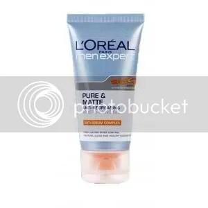 loreal spray tan reviews