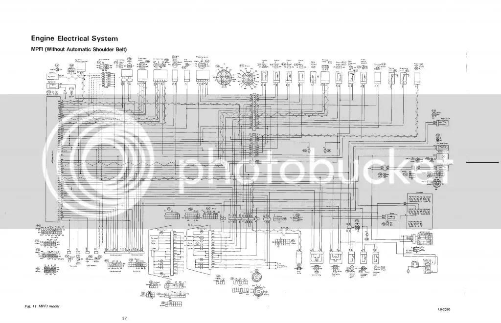 Ea82 Engine Diagram, Ea82, Free Engine Image For User