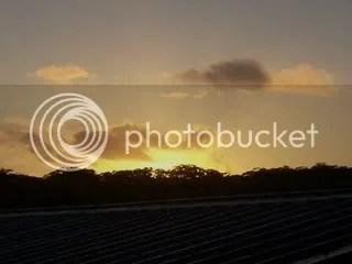 Sunrise2_130109