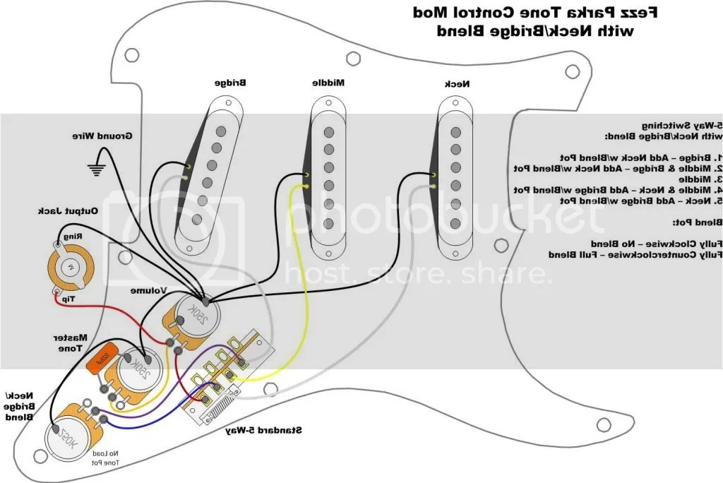 squier stratocaster wiring diagram radio for 2003 ford f150 left handed sss strat question. | the gear page