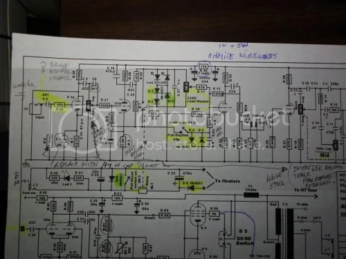 small resolution of marshall jubilee circuit variations the gear page img