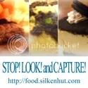 Pinoy Food Blog