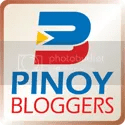 Pinoy Bloggers Facebook Group