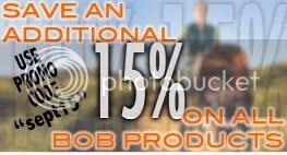 BOB Joggers,Sale,Stroller