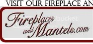 Fireplacesandmantels.com
