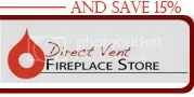 directventfireplacestore.com