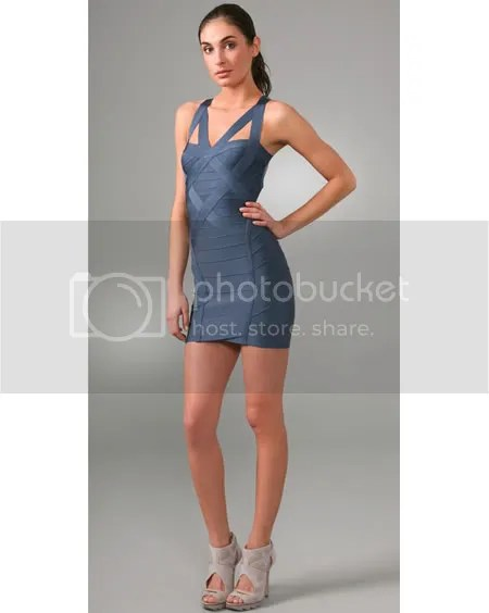 bandage dresses ebay shop
