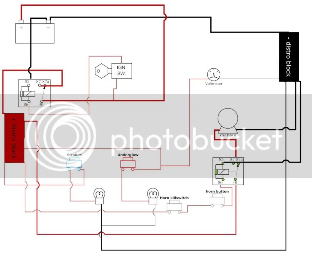 medium resolution of horn strobe wiring diagram wiring diagrams u2022horn strobe wiring diagram radio wiring diagram fire alarm