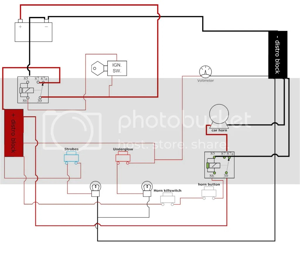 hight resolution of horn strobe wiring diagram wiring diagrams u2022horn strobe wiring diagram radio wiring diagram fire alarm