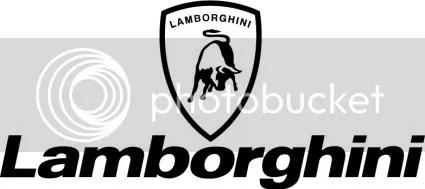 LAMBORGHINI AVENTADOR LP700-4 FRONT BRAKE PAD SET OEM