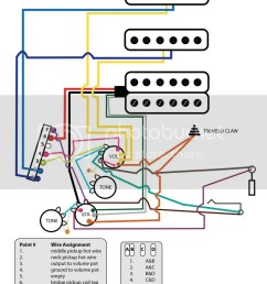 re wiring my guitar ultimate guitar yamaha guitar wiring yamaha guitar wiring [ 791 x 1024 Pixel ]