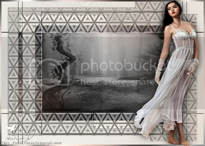 photo ILUSIONESFILTROTRAMAGRES30815_zpsxwnwb6th.jpg