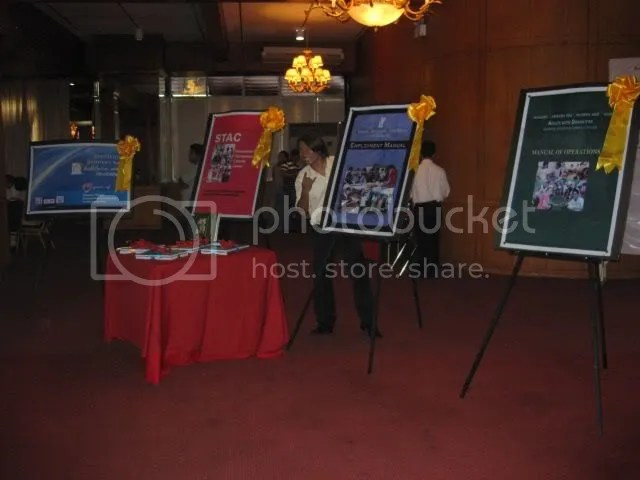 launching of bbcy books