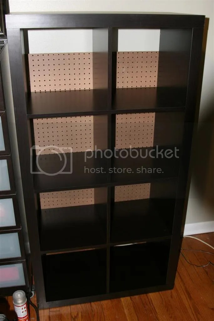 Record Storage Boxes Ikea - Acpfoto