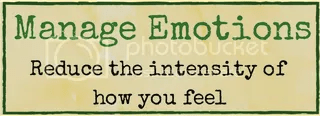 Manage emotions original photo manageemotions_zps30380497.png
