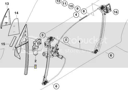 Mack Mp7 Engine Diagram Mack MP8 Engine Diagram Wiring