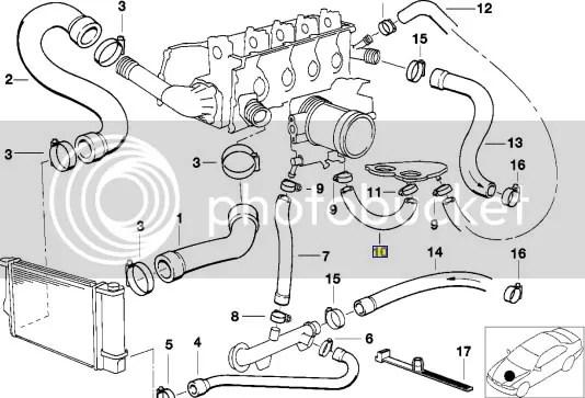E36 Bmw M43 Engine Diagram BMW E36 M50 Wiring Diagram