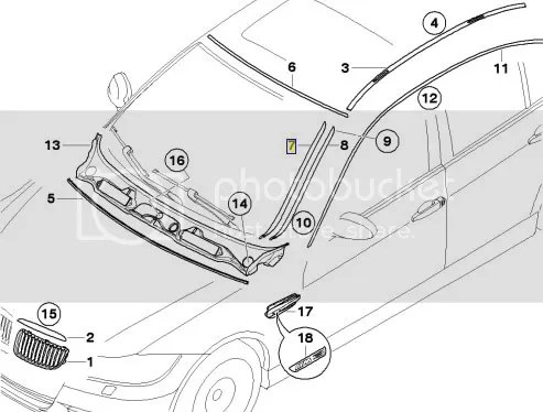 Fuse Box Diagram 2001 Bmw 325xi Wagon. Bmw. Auto Fuse Box