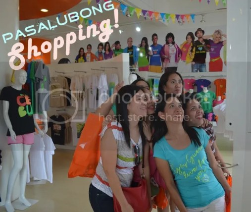 Islands Souvenirs Pasalubong Shopping