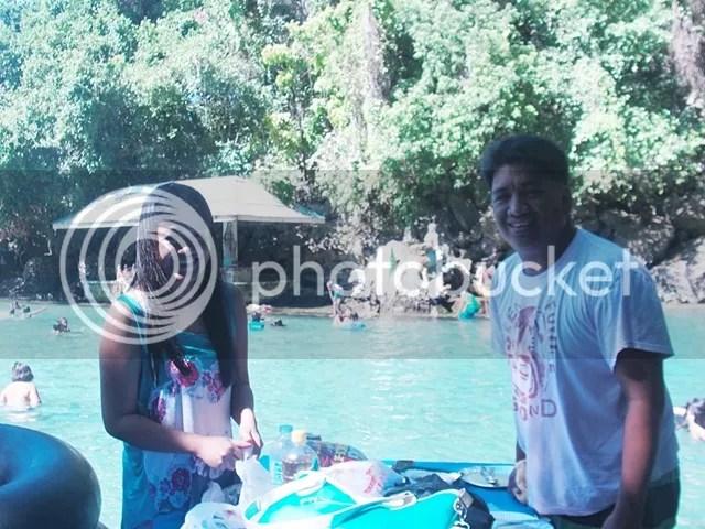 Day Trip Cebu