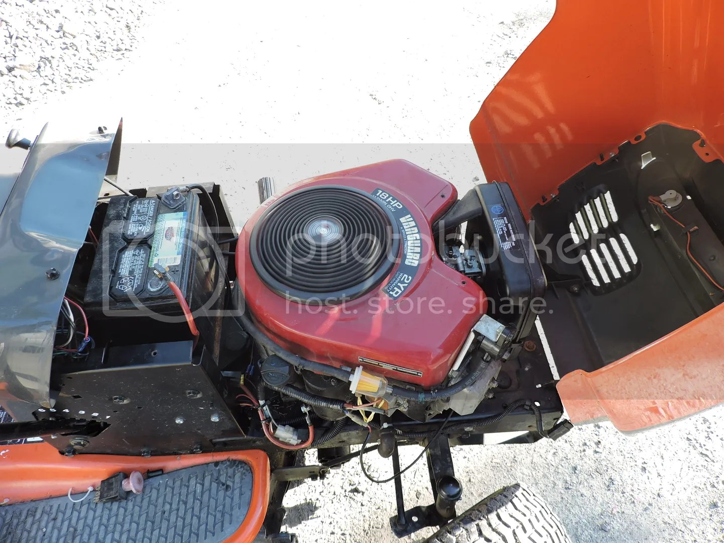 Snow Plow Relay Wiring Diagram Get Free Image About Wiring Diagram