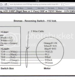 bremas switch wiring diagram wiring diagram origin 120v electrical switch wiring diagrams boat lift switch wiring diagram [ 1024 x 768 Pixel ]