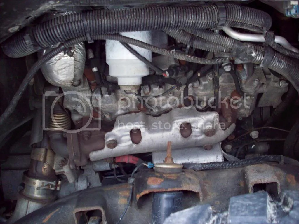 hight resolution of how to glow plug lmm chevy and gmc duramax diesel forum lmm duramax wiring harness