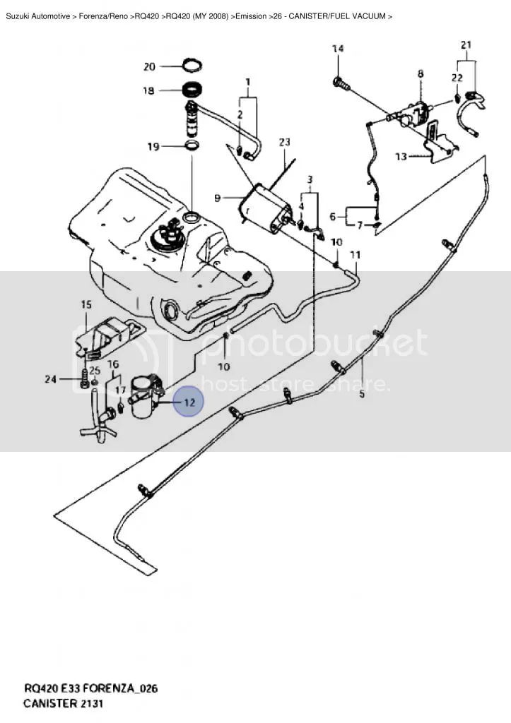 Jaguar X Type Fuse Box Inside - Auto Electrical Wiring Diagram on
