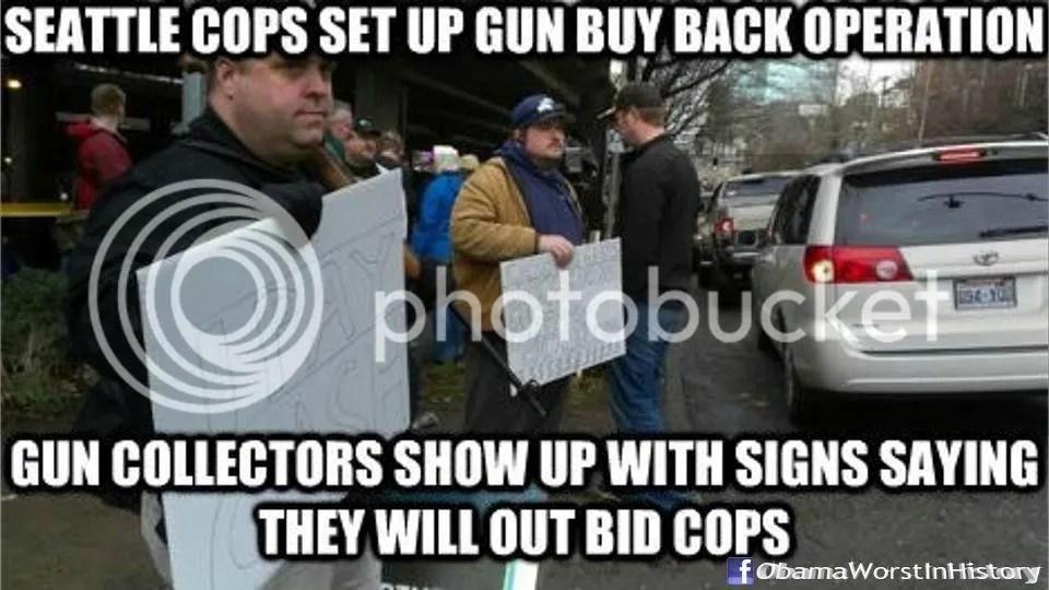 cops_zpsc0a88f0b photo cops_zpsc0a88f0b.jpg