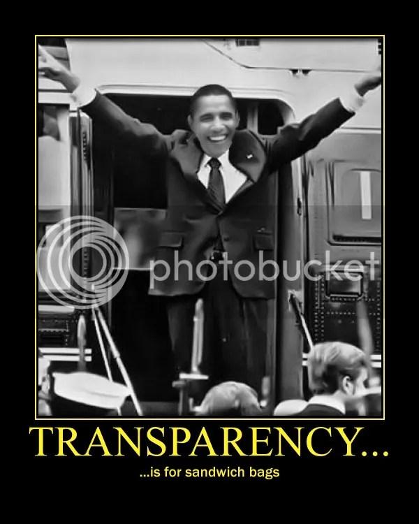 photo obamanixondemot_zps0f982f31.jpg