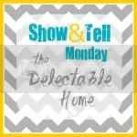 DelectableHome