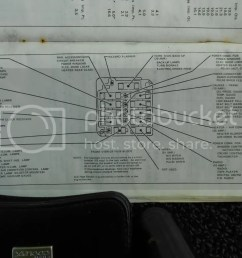 1979 trans am fuse box diagram wiring diagrams 1999 pontiac grand am fuse box diagram 1979 [ 1024 x 768 Pixel ]