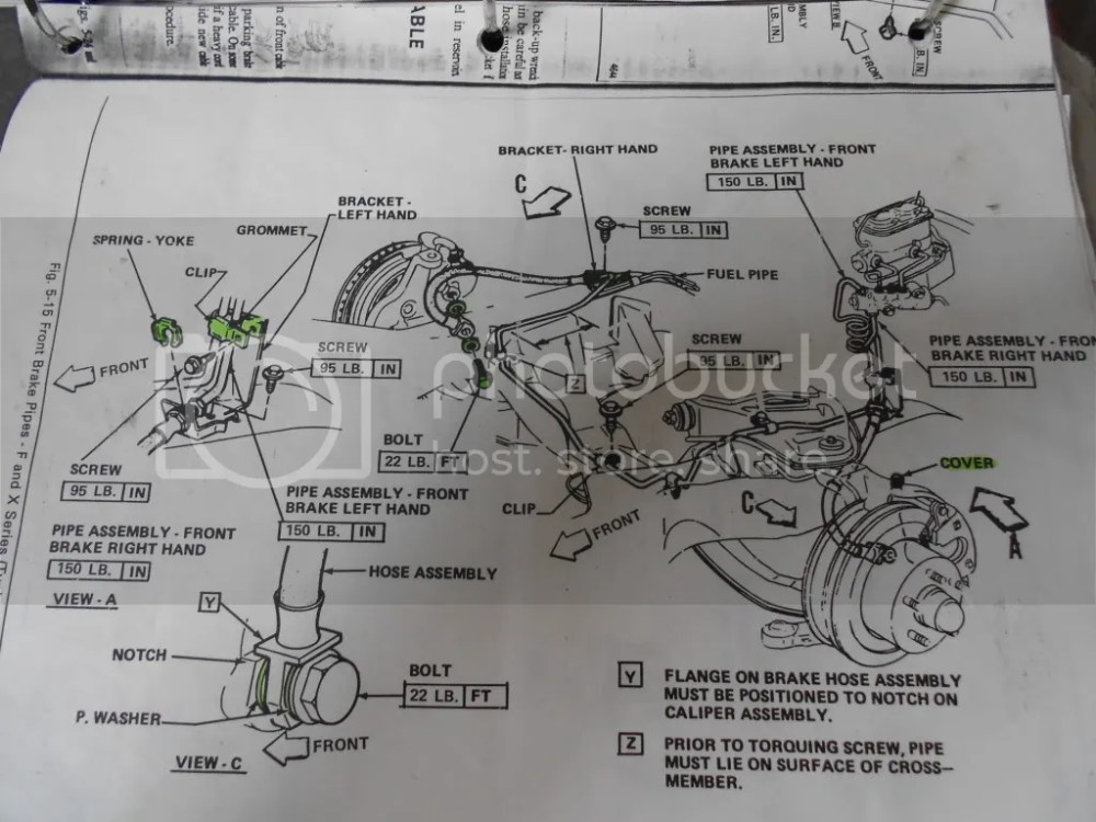 medium resolution of 1975camarowiringdiagram honda vt1100c shadow 1100 1995 wiring 1975 trans am wiring diagram